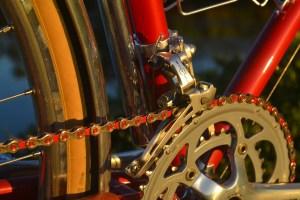 6795 Elessar bicycle 138