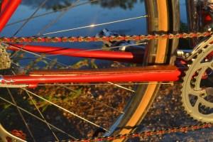 6796 Elessar bicycle 140