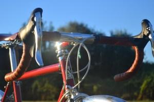 6801 Elessar bicycle 294