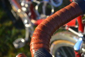 6804 Elessar bicycle 298