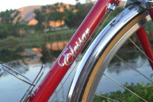 6807 Elessar bicycle 106
