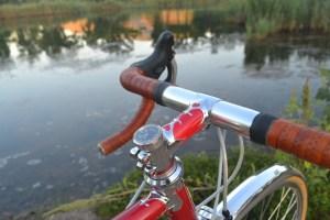 6813 Elessar bicycle 113