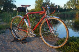 6814 Elessar bicycle 119