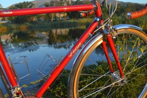 6815 Elessar bicycle 120