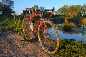 6822 Elessar bicycle 129