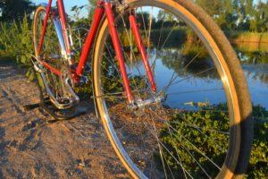 6824 Elessar bicycle 131