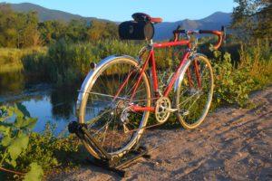 6838 Elessar bicycle 161