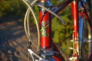 6848 Elessar bicycle 182