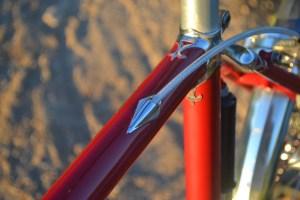 6849 Elessar bicycle 183