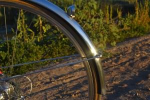 6858 Elessar bicycle 201