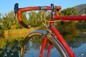 6860 Elessar bicycle 202