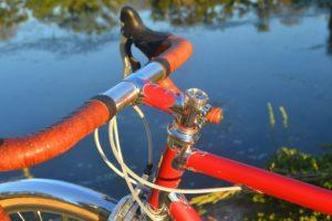 6863 Elessar bicycle 205