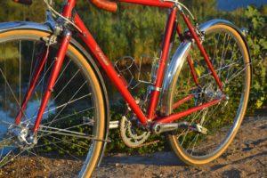 6867 Elessar bicycle 211