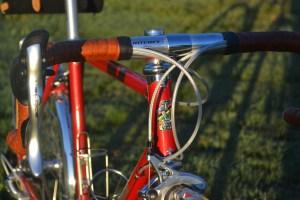 6879 Elessar bicycle 230