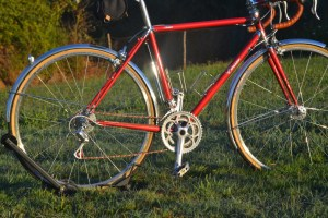 6884 Elessar bicycle 237