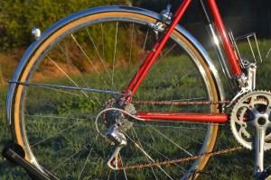 6886 Elessar bicycle 239
