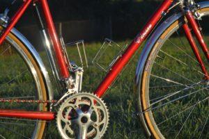 6891 Elessar bicycle 244