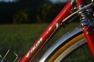 6901 Elessar bicycle 258