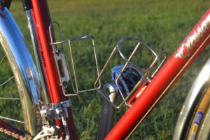6902 Elessar bicycle 259