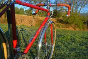 6915 Elessar bicycle 276