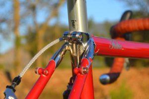 6916 Elessar bicycle 280