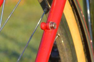6918 Elessar bicycle 281