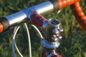 6920 Elessar bicycle 284