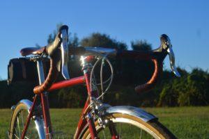 6924 Elessar bicycle 290