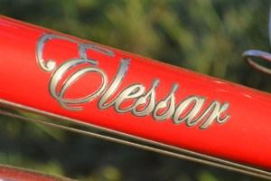 6927 Elessar bicycle 296