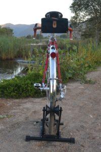 6936 Elessar bicycle 112