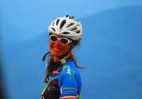 Intervista a Claudia Ronchetti
