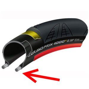 6962-montare-copertoncino-bicicletta-01