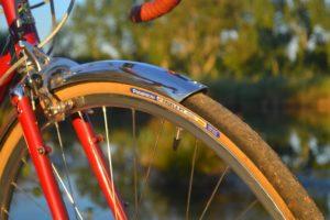 6975-montare-copertoncino-bicicletta-14