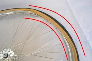 6988-montare-copertoncino-bicicletta-27