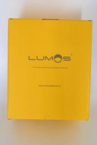 7070-lumos-helmet-01