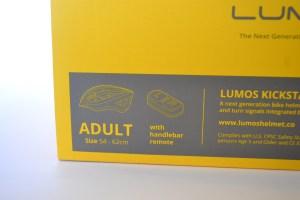 7072-lumos-helmet-03