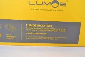 7073-lumos-helmet-04
