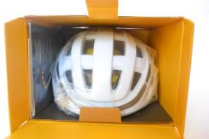 7079-lumos-helmet-11