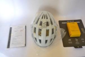 7081-lumos-helmet-13