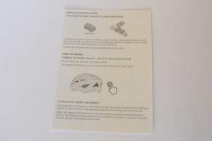 7084-lumos-helmet-16