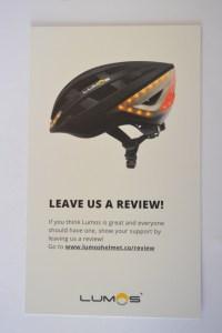 7093-lumos-helmet-25
