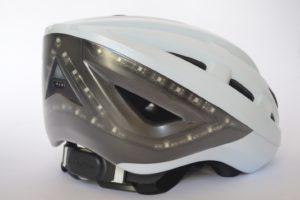 7113-lumos-helmet-45