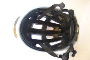 7121-lumos-helmet-53