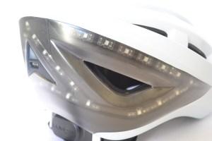7125-lumos-helmet-57