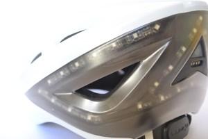 7126-lumos-helmet-58