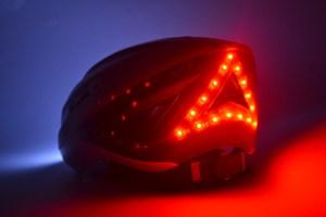 7139-lumos-helmet-67