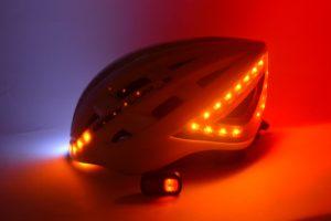 7162-lumos-helmet-90