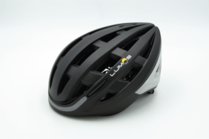 7164-lumos-helmet-92