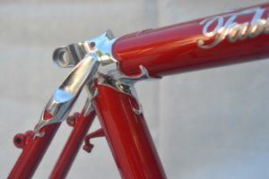 7188-elessar-bicycle-337