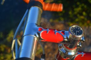 7204-elessar-bicycle-353